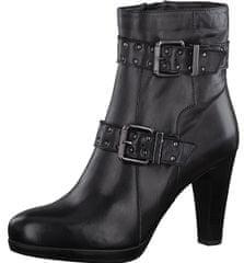 Tamaris ženski škornji