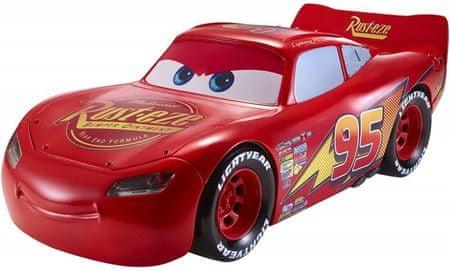 Mattel Cars 3 Hovoriaci McQueen