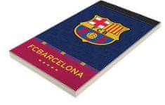 FC Barcelona blok A7, 30-listni