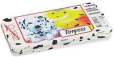 Aero tempera barvice dalmatinec, 12/1