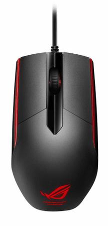 Asus gaming optična miška ROG Sica