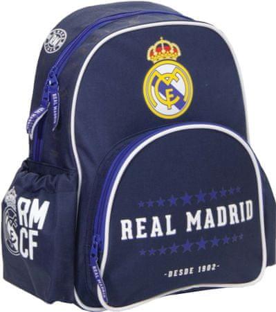 FC Real Madrid otroški nahrbtnik Real Madrid 1