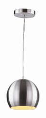 Ledko Závěsné svítidlo 00335 1x40W E27