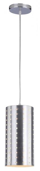 Ledko Závěsné svítidlo 00336 1x40W E27