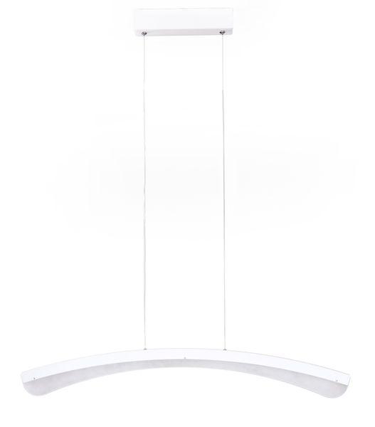 Ledko Závěsné svítidlo 00292 1x21W LED
