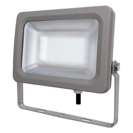 Ledko Reflektor Venus 00017 1x20W LED