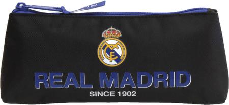 FC Real Madrid peresnica Base 1, ploščata, 2M