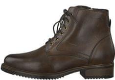 Tamaris dámská kotníčková obuv Arina 09c57f762f