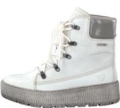 Tamaris dámská kotníčková obuv Iman