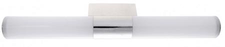 Ledko kinkiet łazienkowy 00278 1x12W LED