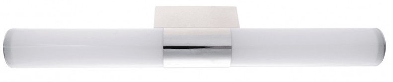 Ledko Nástěnné koupelnové svítidlo 00278 1x12W LED