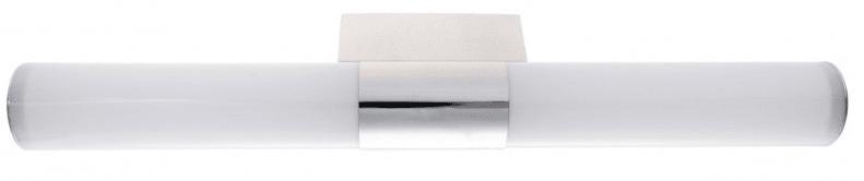 Ledko Nástěnné koupelnové svítidlo 00277 1x10W LED