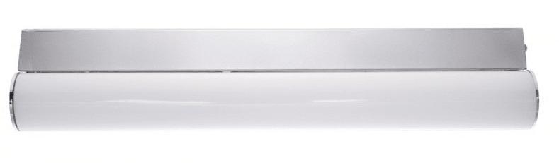 Ledko Nástěnné koupelnové svítidlo 00279 1x21W LED