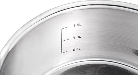 Lamart Sada nádobí LT1111