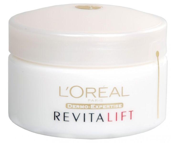 L'Oréal Denní krém proti vráskám Revitalift 50 ml