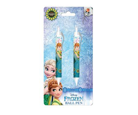 Frozen kemični svinčnik, 2/1, blister