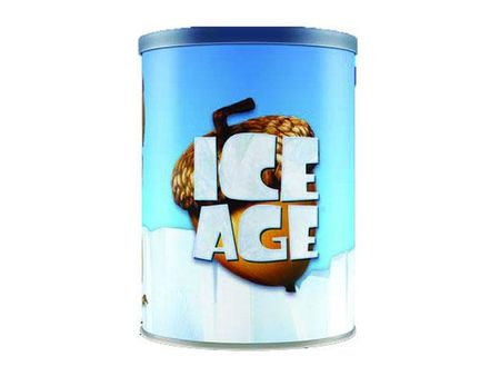 Disney držalo za pisala Ice Age