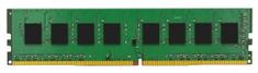 Kingston pomnilnik (RAM) DDR4 8 GB PC2666