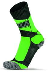 FILA skarpetki Skating Socks Pro Coolmax