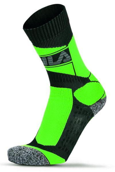 FILA Skating Socks Pro Coolmax 43 - 46
