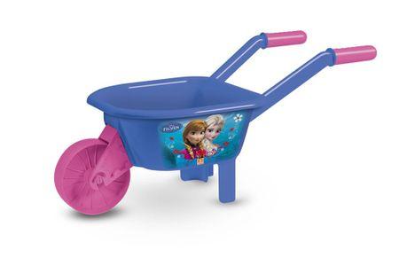 Mondo toys samokolnica Frozen 28282