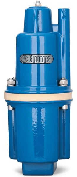 Elpumps VP 300