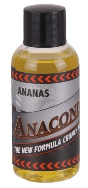 Anaconda Esence New Formula korýš/jahoda