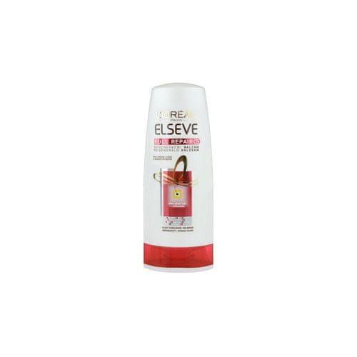 L'Oréal Balzám na poškozené a oslabené vlasy Elseve (Total Repair 5) (Odstín 200 ml)