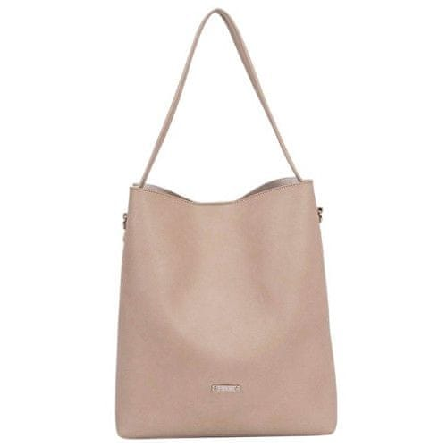 David Jones Kabelka Sand CM3328