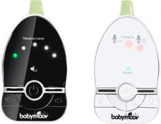 Babymoov Baby monitor Easy Care Digital Green