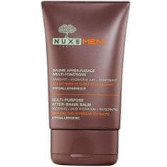 Nuxe Upokojujúci balzam po holení pre mužov s hydratačným účinkom Men (Multi-purpose After-shave Balm) 50