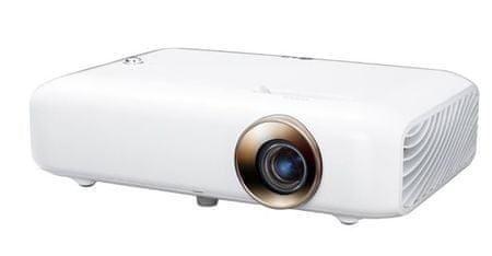 LG projektor PH550G LED
