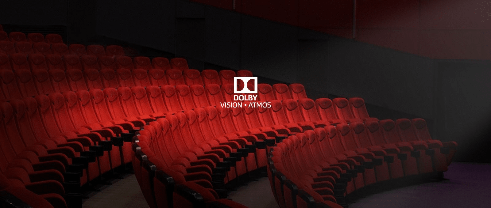 Dolby_vision+atmos