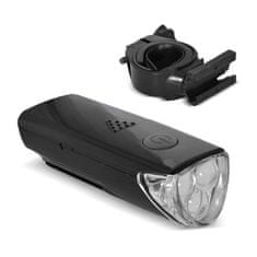 Oxford sprednja LED-luč za kolo Ultra Torch Mini
