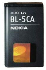 Nokia baterija BL-5CA