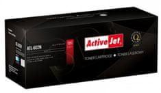 ActiveJet toner Lexmark 60F2H00, črn