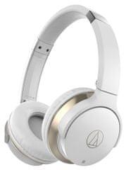 Audio-Technica słuchawki bezprzewodowe ATH-AR3BT