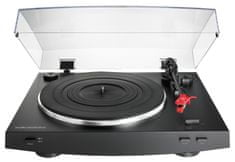 Audio-Technica gramofon AT-LP3