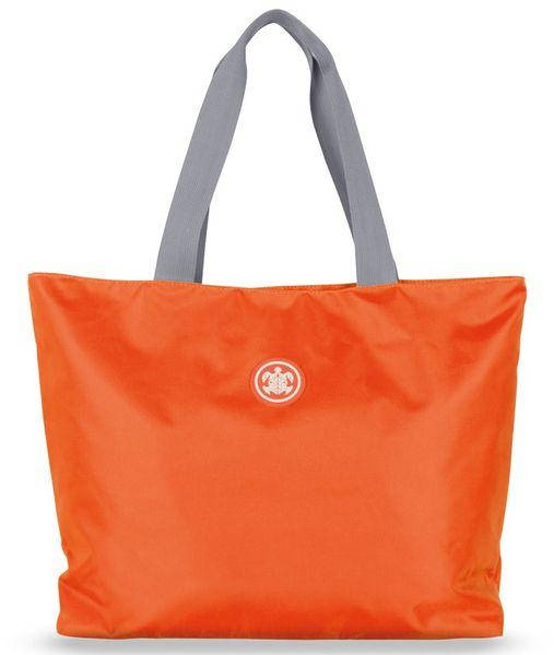 SuitSuit Plážová taška Caretta Popsicle Orange