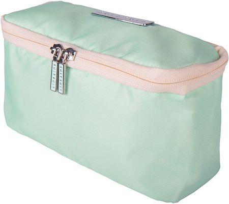 SuitSuit potovalna torba za dodatno opremo, Luminous Mint