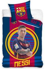 Carbotex Povlečení FC Barcelona Messi 2016