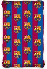 Carbotex Fotbalové prostěradlo FC Barcelona