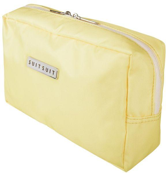 SuitSuit Cestovní obal na kosmetiku Mango Cream