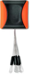 Quantum stoper magic trout power stopper 10 ks