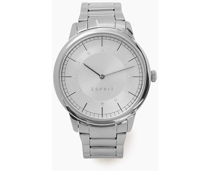 Esprit TP10963 Silver Tone ES109632001