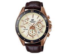 Casio Edifice EFR 552GL-7A
