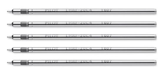 Wacom komplet polnil za pisalo Finetip 0.4, 5 kosov
