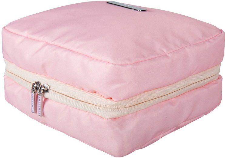 SuitSuit Cestovní obal na spodní prádlo Pink Dust