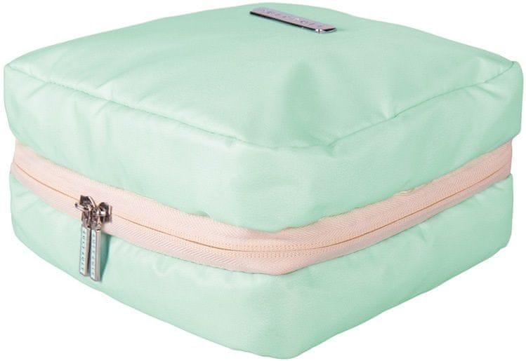 SuitSuit Cestovní obal na spodní prádlo Luminous Mint