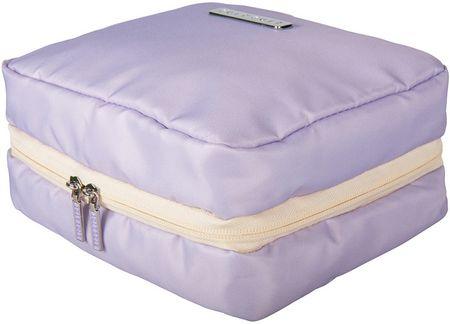 SuitSuit Cestovný obal na spodnú bielizeň Paisley Purple